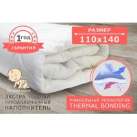 Одеяло микрофибра, 300 силикон