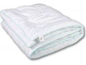 Одеяла
