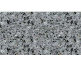Столешница из камня ROMANESQUE (B)