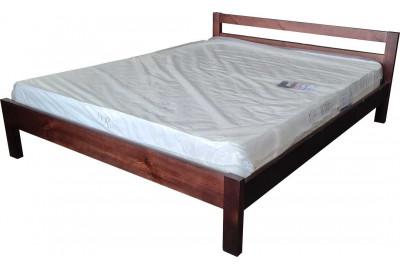 Кровать Eko-Tex