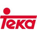 Распродажа встраиваемой техники TEKA