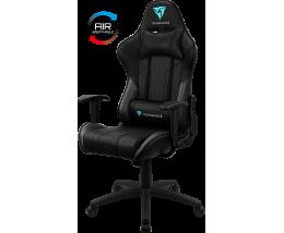 Игровое кресло ThunderX3 EC3