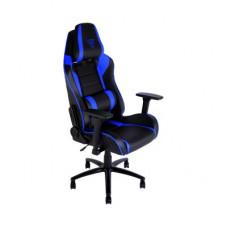 Кресло компьютерное ThunderX3 TGC30-BB [black-blue]