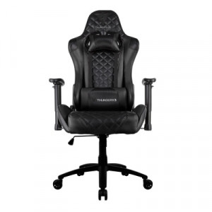 Кресло компьютерное ThunderX3 TGC12-B [black]