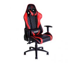 Кресло компьютерное ThunderX3 TGC15-BR [black-red]