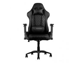 Кресло компьютерное ThunderX3 TGC15-B [black]