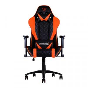 Кресло компьютерное ThunderX3 TGC15-BO [black-orange]