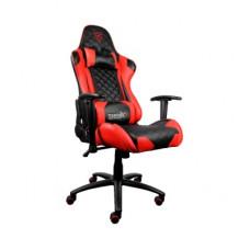 Кресло компьютерное ThunderX3 TGC12-BR [black-red]