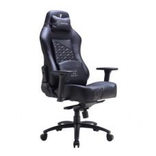 Кресло компьютерное TESORO Zone Evolution F730 B [black]