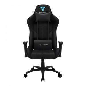 Кресло компьютерное ThunderX3 BC3-B [black] AIR