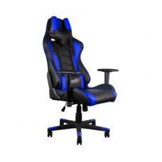 Кресло компьютерное ThunderX3 TGC22-BB [black-blue]