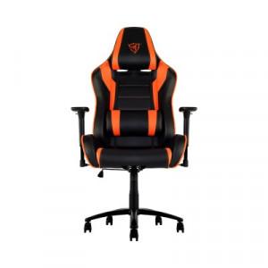 Кресло компьютерное ThunderX3 TGC30-BO [black-orange]
