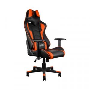 Кресло компьютерное ThunderX3 TGC22-BO [black-orange]