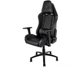 Кресло компьютерное ThunderX3 TGC31-B [black]