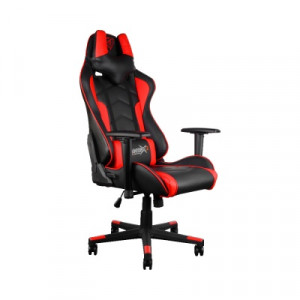Кресло компьютерное ThunderX3 TGC22-BR [black-red]