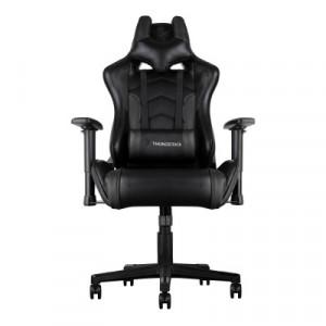 Кресло компьютерное ThunderX3 TGC22-B [black]