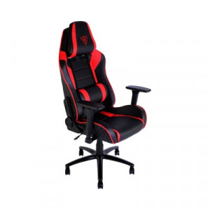Кресло компьютерное ThunderX3 TGC30-BR [black-red]