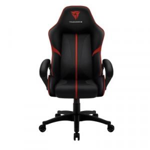 Кресло компьютерное ThunderX3 BC1-BR [black-red] AIR