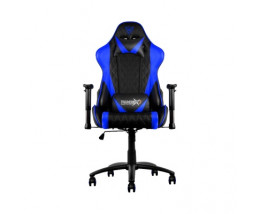 Кресло компьютерное ThunderX3 TGC15-BB [black-blue]