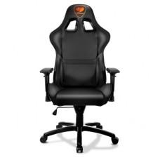 Кресло компьютерное Cougar ARMOR-B [black]