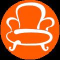 Крым-мебель производство корпусной мебели на заказ в Севастополе