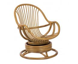 Кресло-качалка «Kara»