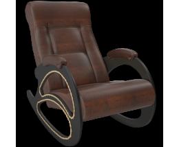 Кресло-качалка «Комфорт-4»