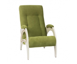 Кресло для отдыха «Комфорт-41»