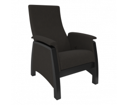 Кресло-глайдер «Комфорт-101»