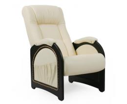 Кресло для отдыха «Комфорт-43»