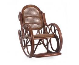 Кресло-качалка «Novo»
