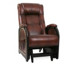 Кресло-глайдер «Комфорт-48»