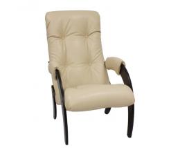 Кресло для отдыха «Комфорт-61»