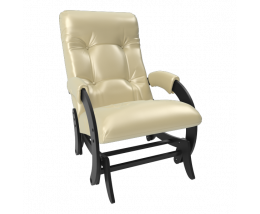 Кресло-глайдер «Комфорт-68»
