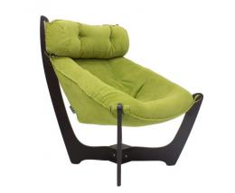 Кресло для отдыха «Комфорт-11»