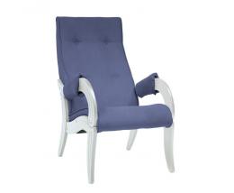 Кресло для отдыха «Комфорт-701»