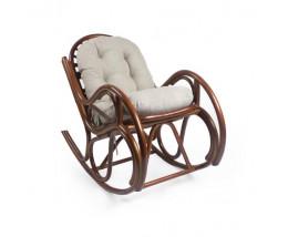 Кресло-качалка «Bella»
