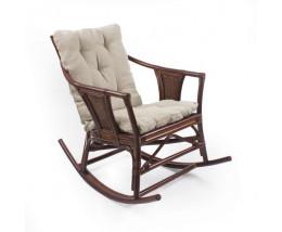 Кресло-качалка «Canary»