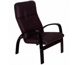 Кресло для отдыха «Ладога»