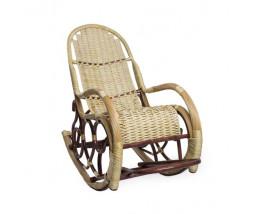 Кресло-качалка «Калитва»