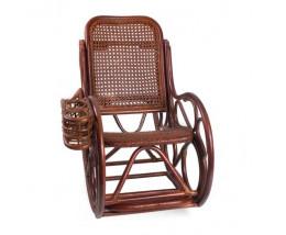Кресло-качалка «Coral»