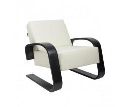 Кресло для отдыха «Рица»