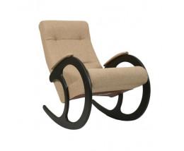 Кресло-качалка «Комфорт-3»