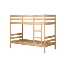 Кровать МН-5