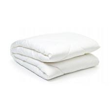 Одеяло зимнее стеганное 500