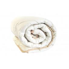 Одеяло Дамаст 250