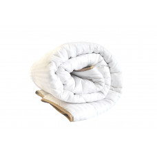 Одеяло Дамаст Зимний 500