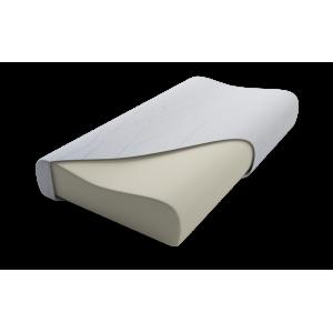 Подушка Эргономик (мемори)