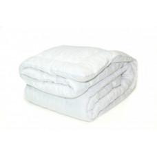 Одеяло летнее стеганное 300