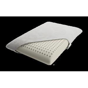 Подушка Мед (латекс)